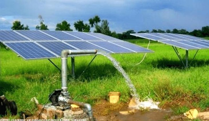 solar-powered-irrigation